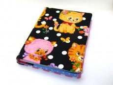 Notizbuch Kätzchen